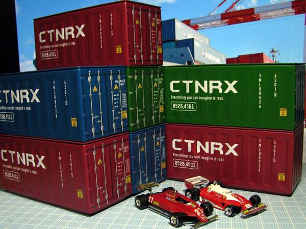 seria_container_original_02.jpg
