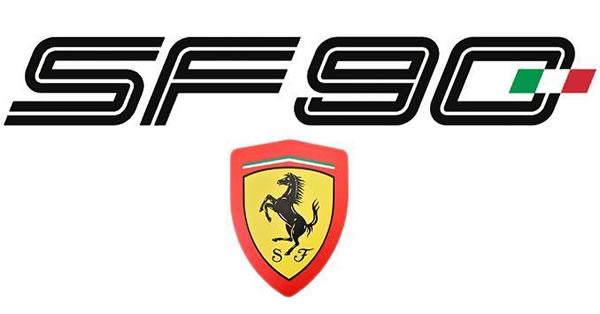 sf90_logo.jpg