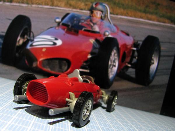 shell_classico_156f1_rear_02.jpg