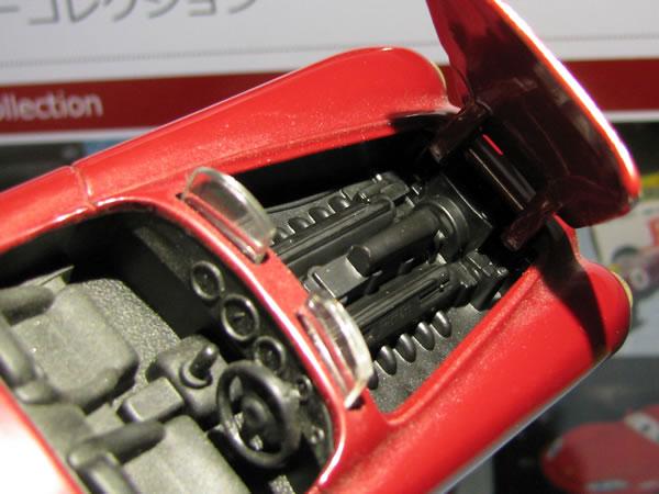 shell_classico_166mm_engine.jpg
