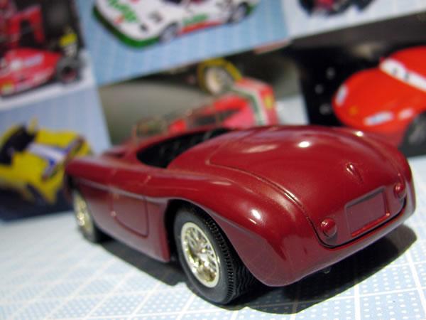 shell_classico_166mm_rear.jpg