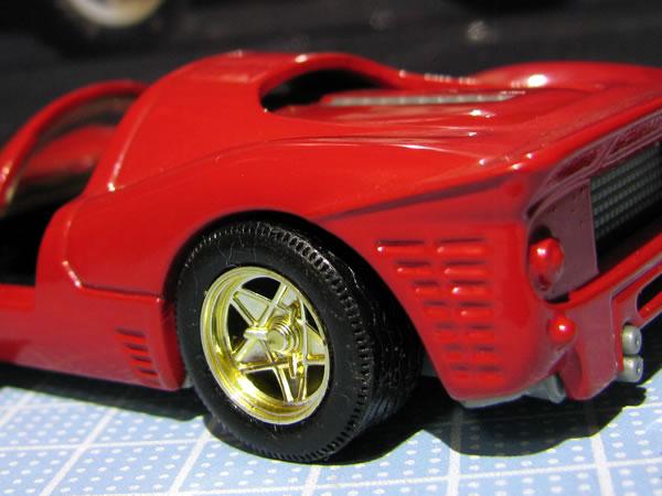 shell_classico_330p4_no3_wheel.jpg