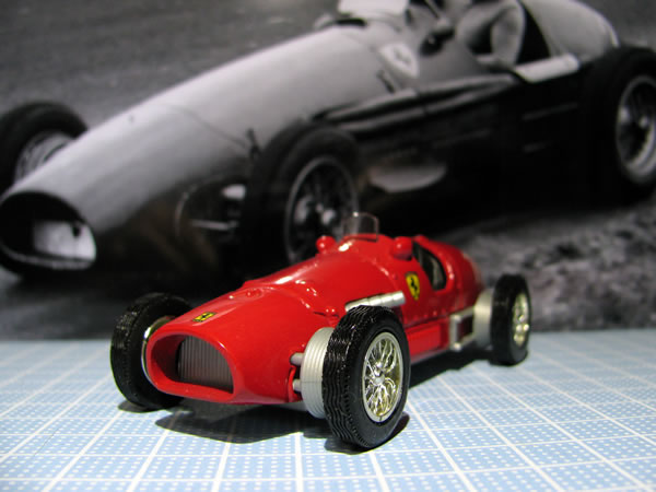 shell_classico_500f2_front_02.jpg
