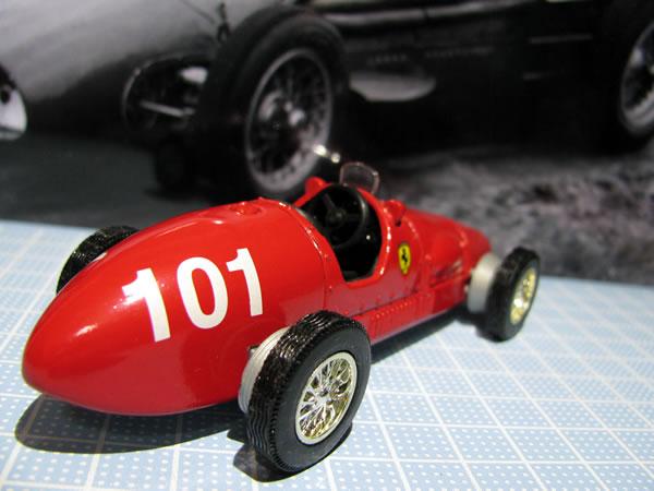 shell_classico_500f2_rear.jpg