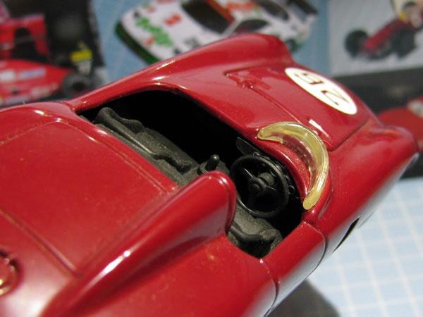 shell_classico_750monza_no26_cockpit.jpg