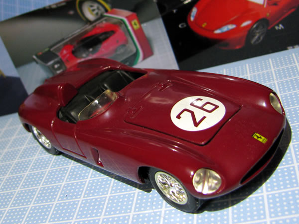 shell_classico_750monza_no26_front_up.jpg