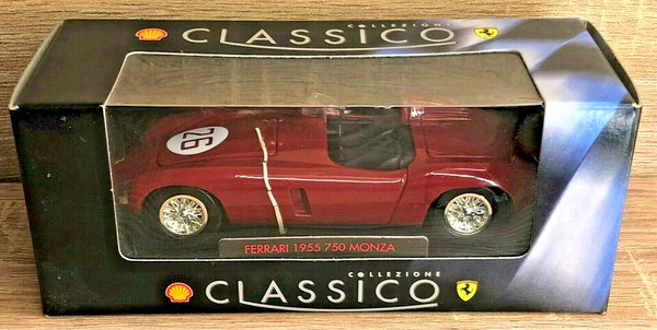 shell_classico_750monza_no26_package.jpg