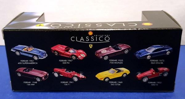 shell_classico_lineup.jpg
