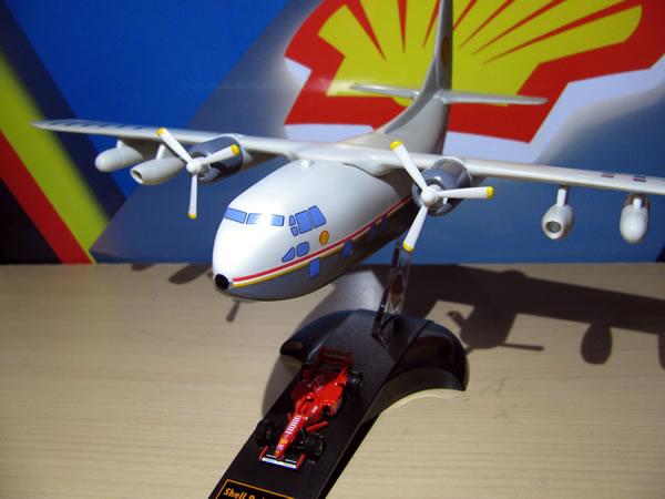 shell_refuelling_plane_f310b_03.jpg