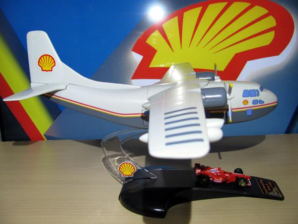 shell_refuelling_plane_f310b_05.jpg
