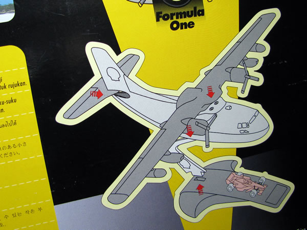 shell_refuelling_plane_f310b_box_06.jpg
