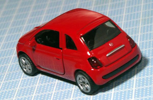 siku_fiat500_rear.jpg