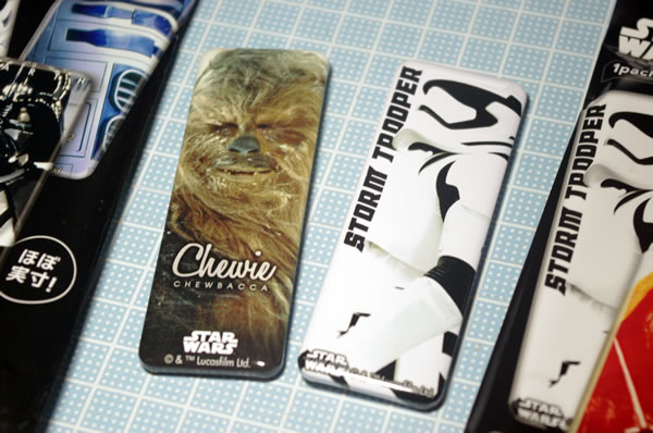 starwars_can_badge_collection_badge.jpg