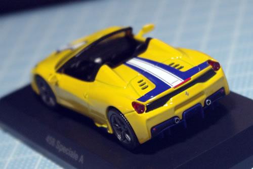 sunkus_ferrari_11_458speciale_a_yellow_rear.jpg