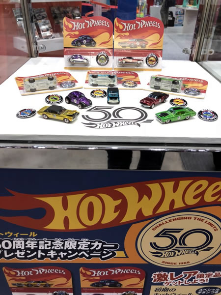 tokyo_toy_show_2018_hotwheels_01.jpg