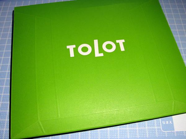 tolot_01.jpg
