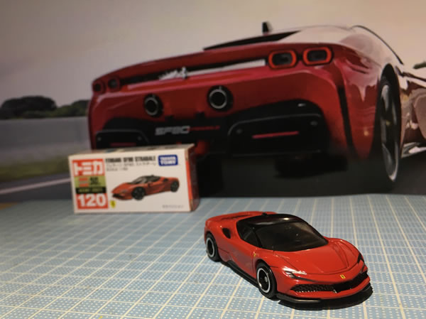tomica_120_sf90st_red_front.jpg