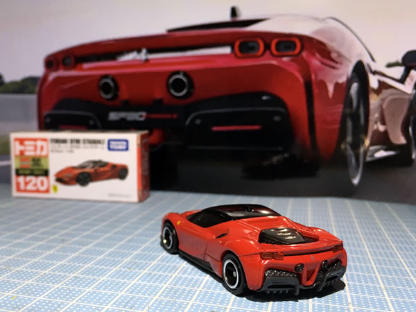 tomica_120_sf90st_red_rear.jpg