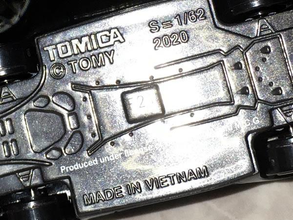 tomica_17_roma_shokai_gray_08.jpg