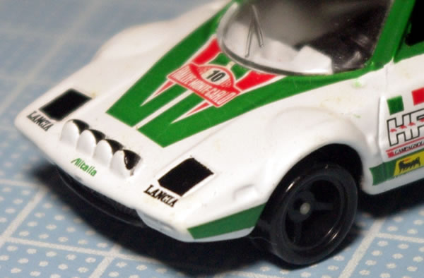 tomica_57_1997_stratos_front_up.jpg