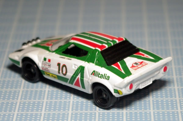 tomica_57_1997_stratos_rear_01.jpg