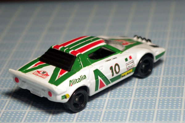 tomica_57_1997_stratos_rear_02.jpg