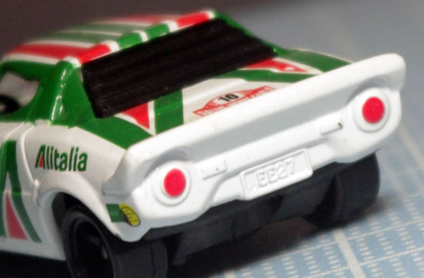tomica_57_1997_stratos_rear_up.jpg
