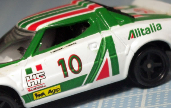 tomica_57_1997_stratos_side_up.jpg