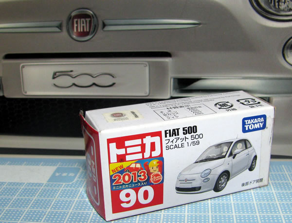 tomica_59_90_fiat500_white_box.jpg
