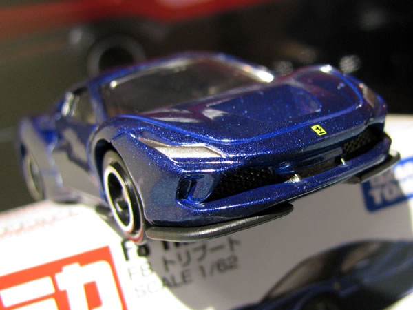 tomica_59_f8_blue_front_up.jpg