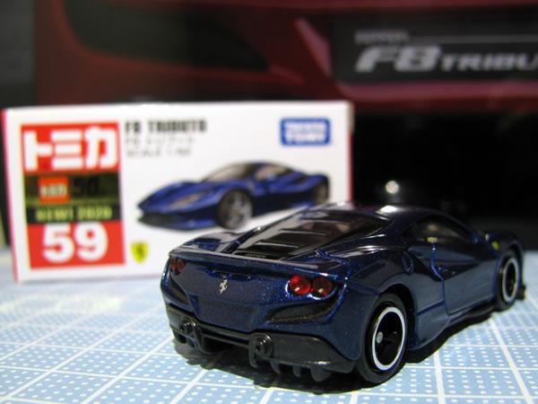 tomica_59_f8_blue_rear.jpg