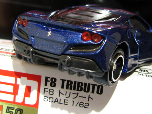 tomica_59_f8_blue_rear_up.jpg