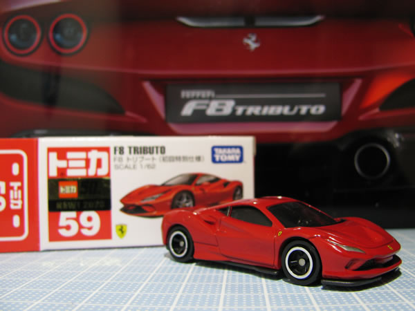 tomica_59_f8_shokai_red_front.jpg