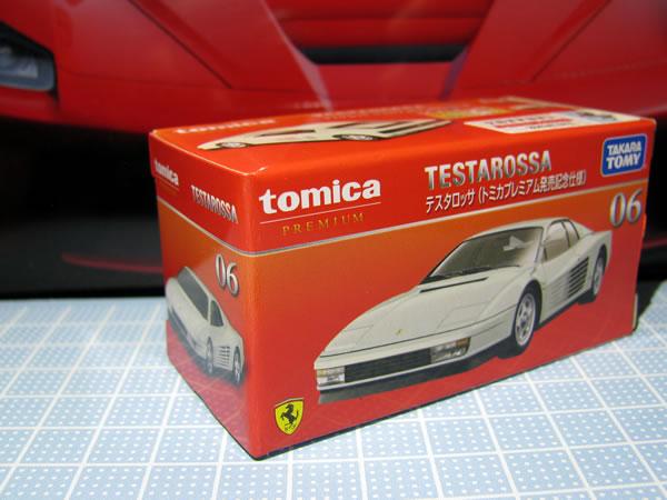 tomica_61_testarossa_2018white_box_01.jpg