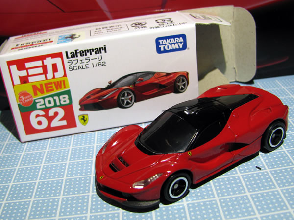tomica_62_laferrari_red_box_03.jpg