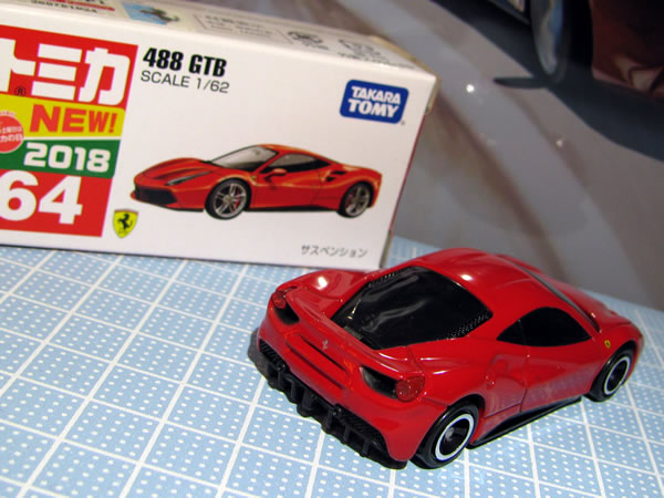 tomica_64_ferrari_488gtb_red_rear.jpg