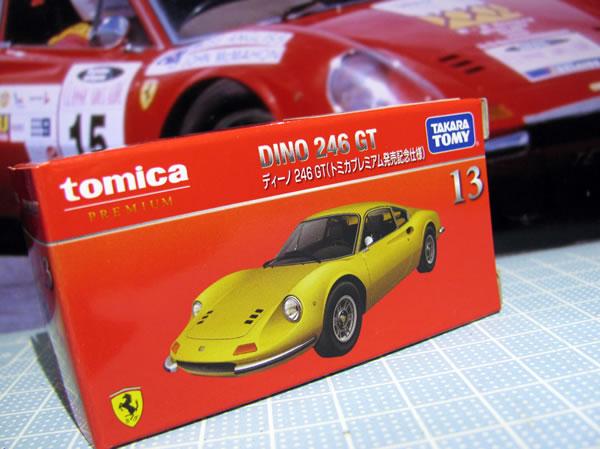 tomica_pre_11_ferrari_dino_yellow_01.jpg