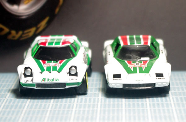 tomica_pre_58_stratos_2shot_front_up.jpg