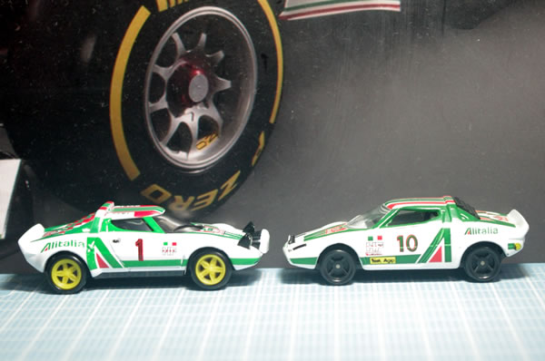 tomica_pre_58_stratos_2shot_side.jpg