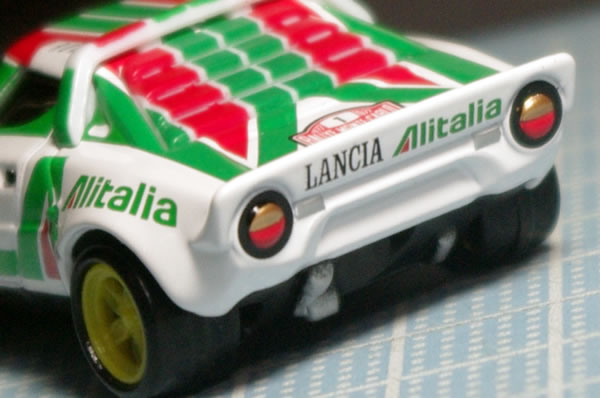 tomica_pre_58_stratos_rear_up.jpg