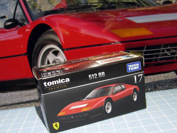 tomica_pre_ferrari_512bb_red_box_01.jpg