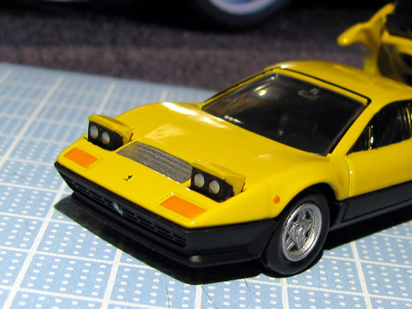tomica_pre_ferrari_512bb_shokai_yellow_light.jpg