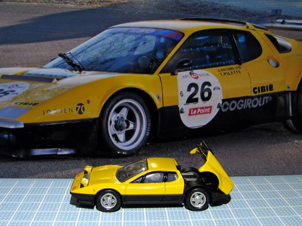 tomica_pre_ferrari_512bb_shokai_yellow_side.jpg