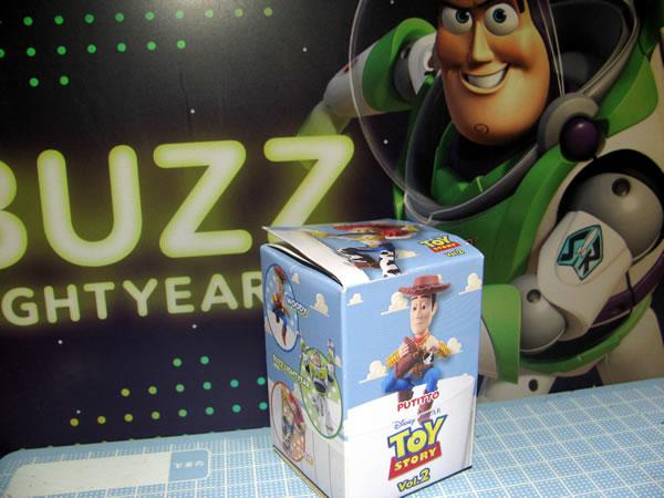 toystory_putitto_buzz_01.jpg