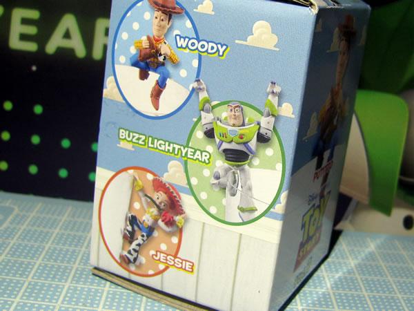toystory_putitto_buzz_02.jpg