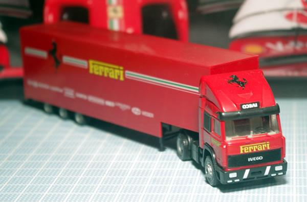 transporter_herpa_87_front_02.jpg