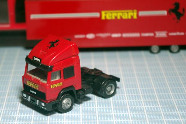 transporter_herpa_87_head_01.jpg