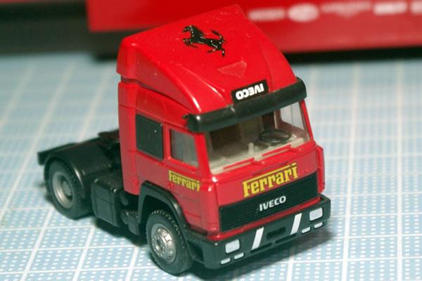 transporter_herpa_87_head_02.jpg