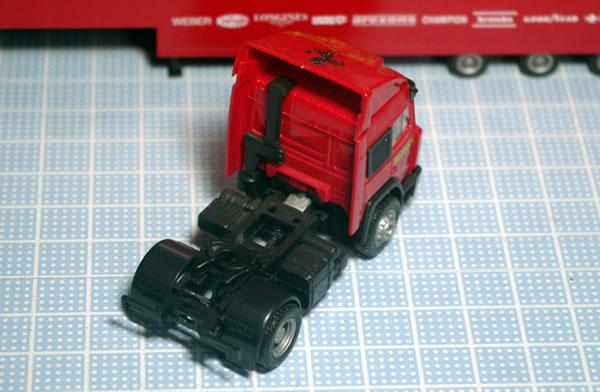 transporter_herpa_87_head_03.jpg