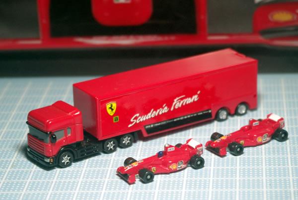 transporter_hw_144_front.jpg